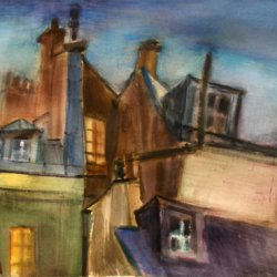 daniel-fisher-aquarelles-paris013