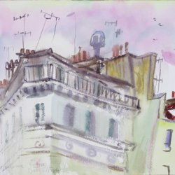 daniel-fisher-aquarelles-paris014