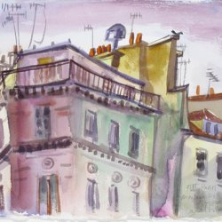 daniel-fisher-aquarelles-paris029