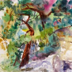 daniel-fisher-aquarelles066