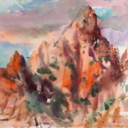 daniel-fisher-aquarelles075